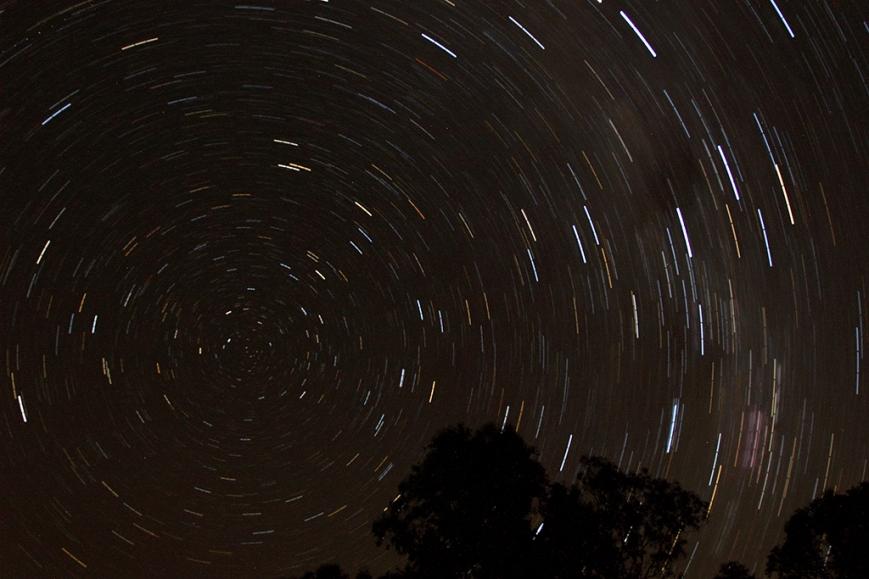 StarStaX_DPP_311-DPP_313_lightenBoynsdaleDam