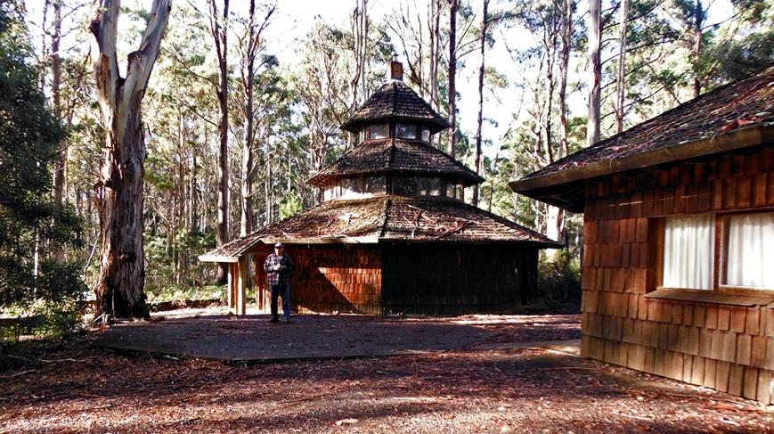 TreetopsAdventurePark