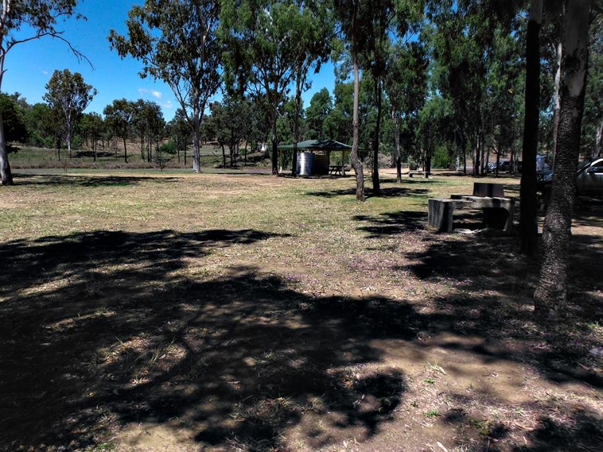 DSCF5215Tolderodden Regional Park